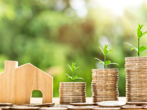 Le Luxembourg figure parmi les premiers centres financiers verts
